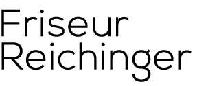 Friseur Reichinger Logo